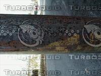 metal082.JPG