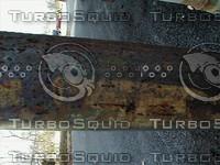metal086.JPG