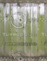 moldy fence.jpg