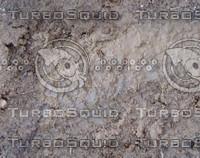 mud 2.jpg