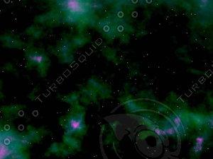 nebulae.jpg