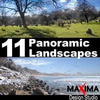 panorama_01.zip