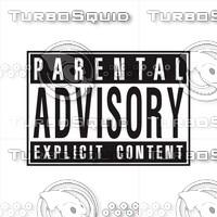 parental_advisory.ai