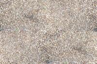 pebbles01_large.jpg