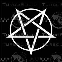 pentagram.ai