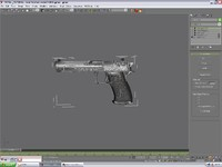 pistol tutorial v.1.0.rar