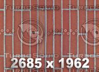 bricks16.jpg