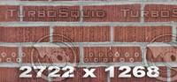 bricks22.jpg