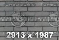 bricks12.jpg