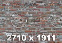 bricks18.jpg