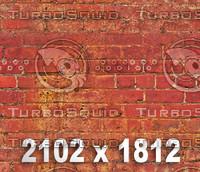 bricks07.jpg