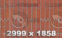 bricks15.jpg
