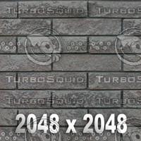 bricks04.jpg