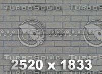 bricks20.jpg