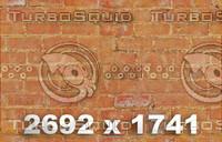 bricks05.jpg