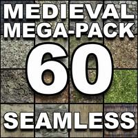 medieval.zip