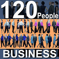 120_BusinessPeople.zip