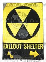 radioactive.zip
