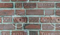 red bricks.jpg