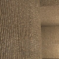 Striated Concrete.jpg