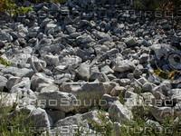 rock10.jpg