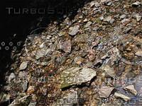 rock70.jpg