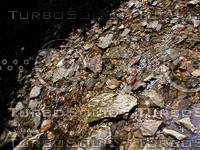 rock74.jpg