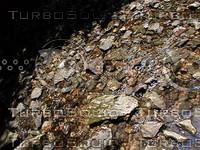 rock77.jpg