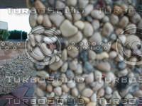 rock8.jpg