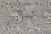 rocks in concrete.jpg