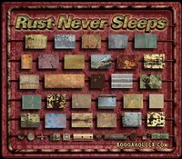rust_never_sleeps.zip