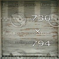 shutter4.zip