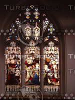 stained  glass  texture 24.jpg