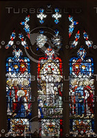 stained glass 23a.jpg