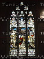stained glass window 26.jpg