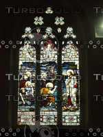 stained glass texture 27.jpg