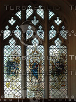 stained glass texture 29.jpg