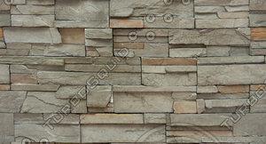 stone-wall2.jpg