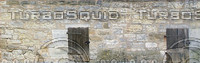 stone-wall-1.jpg