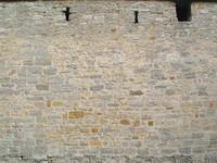 stone-wall-2.jpg