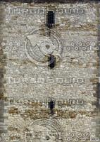 stone-wall-3-tower.jpg