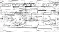 stone-wall2_bump.jpg