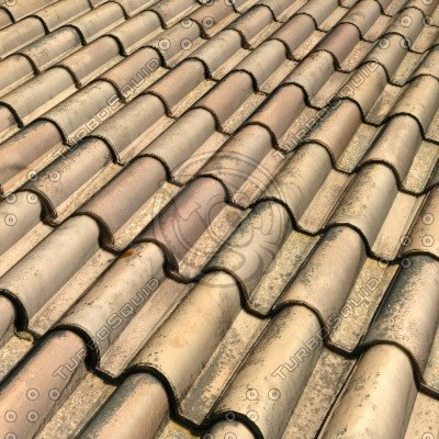 Terra Cotta Roof Tile.jpg