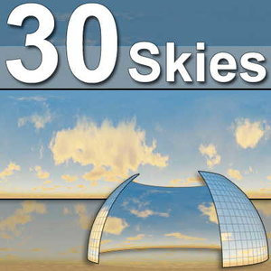 30_Skies-HiRes-Seamless