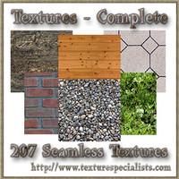 Textures - Complete.zip