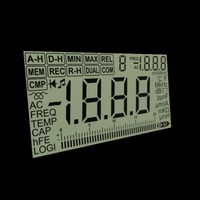 multimeter_lcd.zip