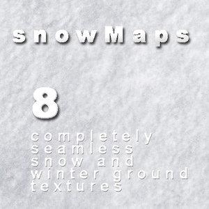 snowmaps