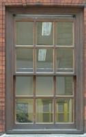 window001.jpg