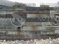 wood0014.jpg