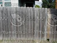 wood0050.jpg
